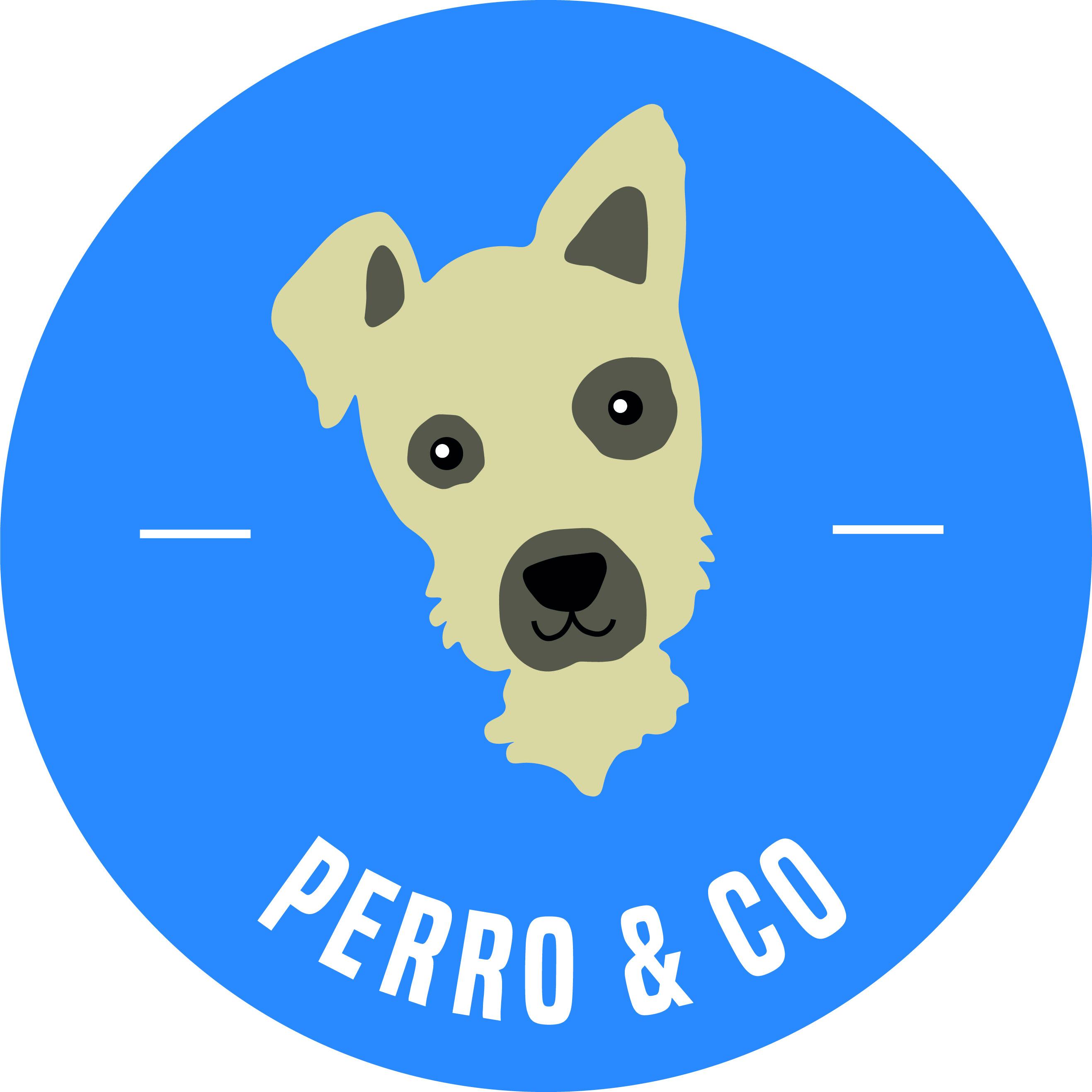 Stichting Perro&Co